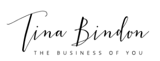 Tina Bindon client The Profit Lovers Melanie Miller Business Coach