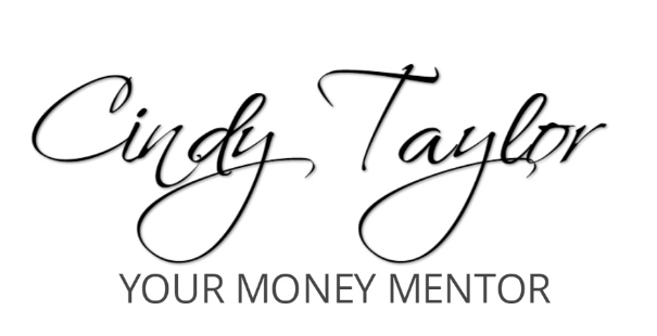 Cindy Taylor Money Mentor