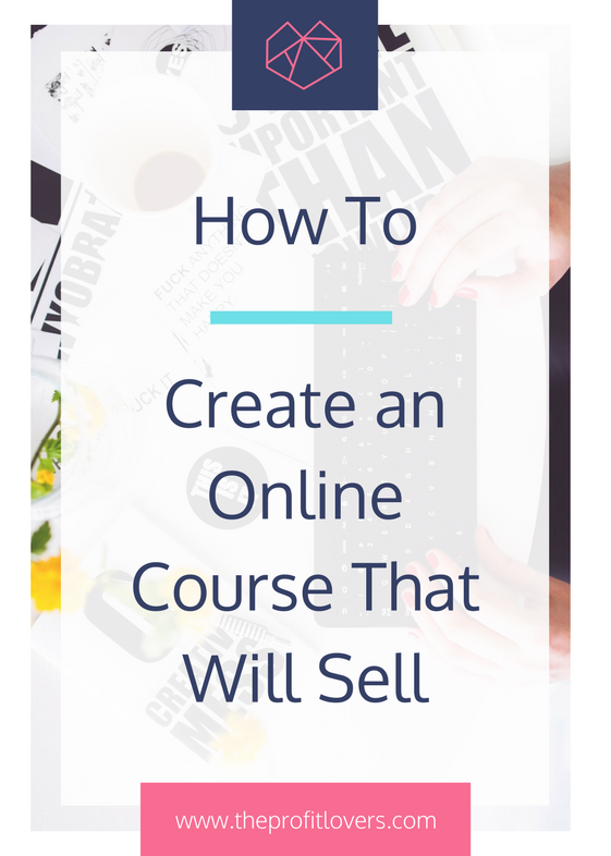 how to create an online course how to launch your first online course