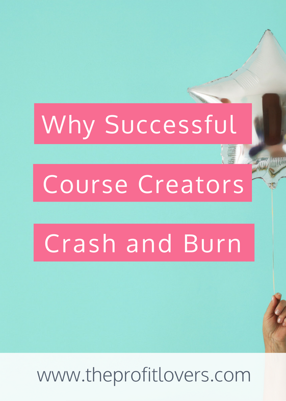 online course creators how to be successful