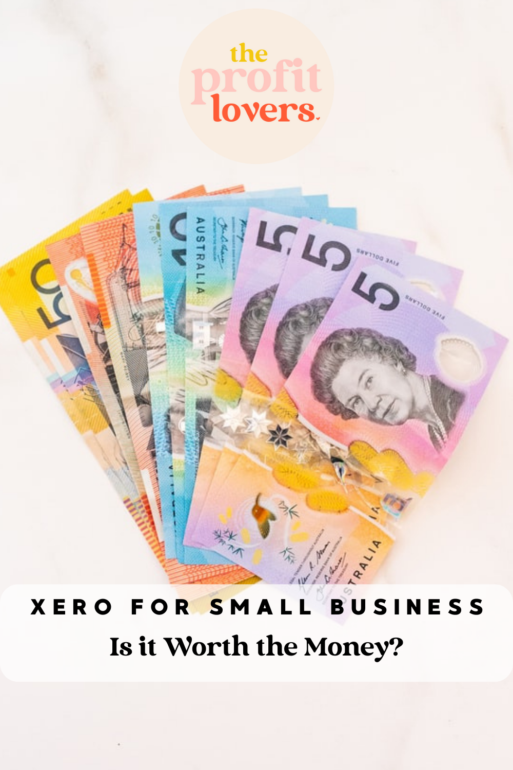 xero for small business is it worth the money
